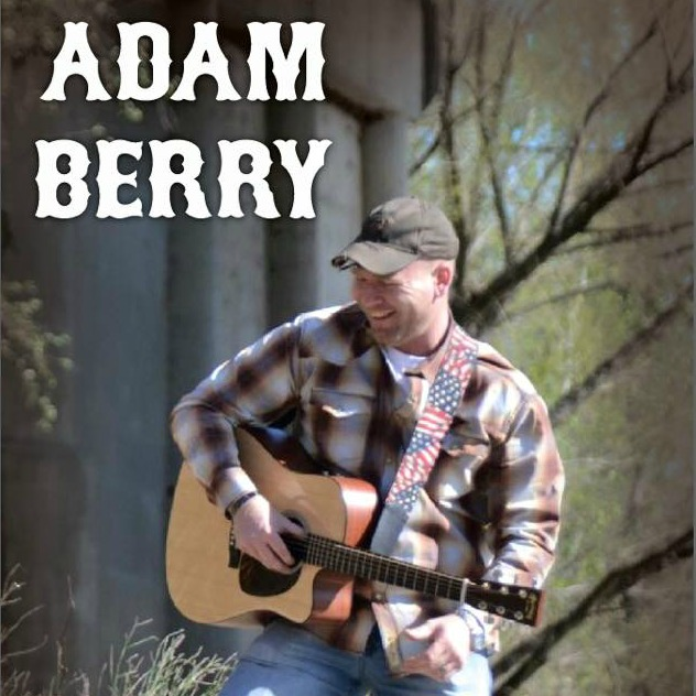 An amazing country artist based in Houston Texas!