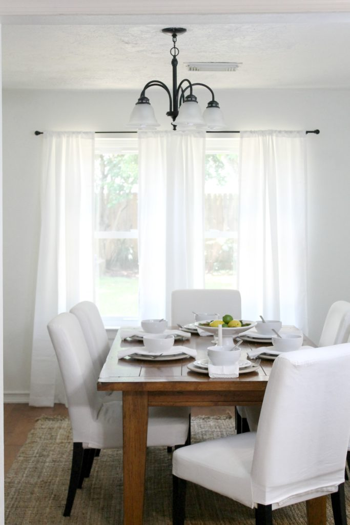 spring-dining-room-tour